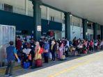 103-wni-di-malaysia-dipulangkan-menuju-nunukan.jpg