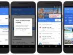 Fitur Google Search Sanggup Prediksi Kenaikan Harga Tiket Pesawat