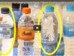 11-air-mineral-kemasan-mengandung-parikel-plastik-2-merek-diantaranya-paling-laris-di-indonesia_20180317_140654.jpg