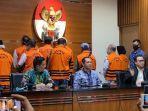11-anggota-dprd-sumatera-utara-ditahan.jpg