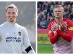 11-pemain-yang-bisa-mengguncang-pasar-transfer-januari-2020-mulai-ibrahimovic-hingga-haaland.jpg