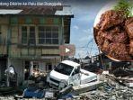 11-ton-rendang-dikirim-ke-palu-dan-donggala_20181003_155325.jpg