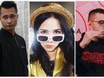 12-artis-asal-kalimantan-timur-ibukota-baru-indonesia-dari-ririn-ekawati-hingga-dinda-kanyadewi.jpg