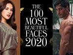 12-artis-indonesia-yang-masuk-dalam-daftar-100-wajah-tercantik.jpg
