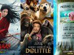 12-film-keluarga-yang-paling-ditunggu-di-tahun-2020.jpg
