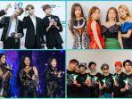 12-idol-grup-k-pop-yang-kontraknya-akan-segera-berakhir-dalam-2-tahun-mendatang.jpg