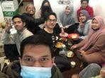 12-mahasiswa-asal-aceh-terisolasi-di-asrama-kampus-kota-wuhan-cina.jpg