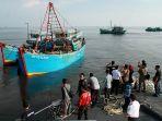 13-kapal-nelayan-vietnam-tertangkap-di-pontianak_20170328_163441.jpg