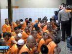 13-tahanan-kabur-dari-rutan-polres-balikpapan_20170127_161301.jpg