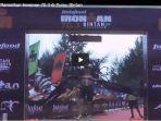 1300-atlet-ramaikan-ironman-703-di-pulau-bintan_20180713_101150.jpg