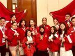14-anak-muda-yang-wakili-indonesia.jpg