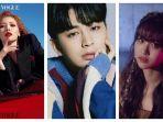DAFTAR 14 Artis Korea yang Terjerat Skandal Bullying, dari Park Hye Su hingga HyunA & Aisha EVERGLOW