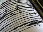 Gempa Magnitudo 5,8 Guncang Kepulauan Mentawai, Warga Sempat Panik