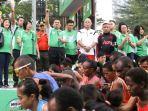 15-ribu-pelari-ikut-serta-dalam-milo-jakarta-international-10k-2017_20170723_100152.jpg