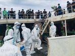 Guru Besar UI: Indonesia Wajib Protes UU China yang Beri Wewenang Penjaga Pantai Tembaki Kapal Asing