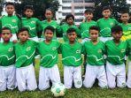 16-pemain-terbaik-milo-football-championship-2019.jpg