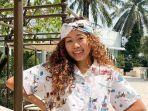 Sering Dirundung, Mengantarkan Agnes Oryza Menjadi Beauty Blogger