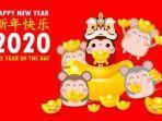 17-tips-feng-shui-untuk-rayakan-tahun-baru-imlek-2020-diyakini-mampu-menarik-keberuntungan-ke-rumah.jpg