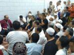 181-warga-indonesia-ditangkap-petugas-arab-saudi-saat-ibadah-haji.jpg