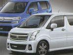 1841568suzuki-wagon-r-2017-1780x390_20170106_130000.jpg