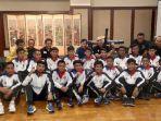 19-pesepakbola-muda-indonesia-bertemu-agum-gumelar.jpg