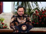 Bulutangkis Indonesia: Peranan Klub dan Naiknya Agung Firman Sampurna