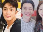 2-artis-indonesia-main-drama-korea-love-distance_20180406_143311.jpg