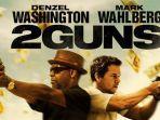 2-guns-sinopsis.jpg