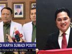 2-menteri-jokowi-dikabarkan-tertular-virus-corona.jpg