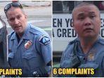 2-polisi-yang-terlibat-kasus-tewasnya-george-floyd-rupanya.jpg