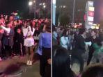 2-pria-melamar-1-wanita-yang-sama-di-tempat-umum-youtube_20181017_183555.jpg