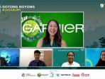 2-webinar-earth-day-forum-2021.jpg