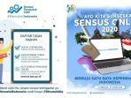 20-gambar-poster-pengisian-data-sensus-penduduk-online-20201.jpg