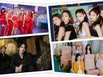 20 Lagu K-Pop Terbaik 2020 versi Billboard, Black Swan - BTS Menduduki Posisi ke-8