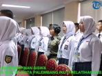 200-siswa-se-palembang_20160418_153029.jpg