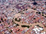 2007-banjir.jpg