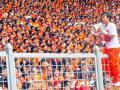 20120304_The_Jaks_Mania_Sporter_PERSIJA_JAKARTA.jpg