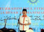 20120916_Silaturhami_Fauzi_Bowo_ke_Muhammadiyah_7999.jpg
