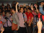 20120920_Jokowi_Berikan_Semangat_Kepada_Pendukung_1684.jpg