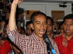 20120920_Jokowi_Berikan_Semangat_Kepada_Pendukung_7222.jpg