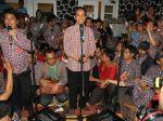 20120920_Jokowi_Berikan_Semangat_Kepada_Pendukung_9385.jpg
