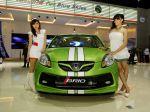20120920_The_20th_Indonesia_International_Motor_Show_-_IIMS_2012_9978.jpg