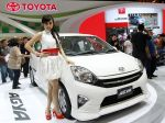 20120921_Toyota_Agya_3083.jpg