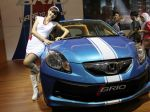 20120922_Honda_Brio_3869.jpg