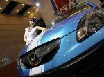 20120922_Honda_Brio_7952.jpg