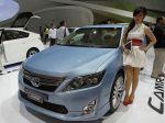 Ikuti Jejak Hyundai, Toyota Akhirnya Ikut Fokus Pasarkan Mobil Listrik di Indonesia