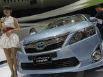 20120922_Toyota_All_New_Camry_Hybrid_9727.jpg