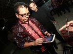 20120923_Denny_Indrayana_Sidak_Lapas_Banjarmasin_4652.jpg