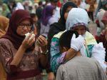20120924_Pemberangkatan_Calon_Jemaah_Haji_Pekanbaru_5008.jpg