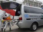 20120925_Public_Health_Emergency_Of_Internasional_Concern_6012.jpg
